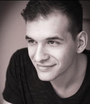 Lukas Lechner